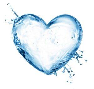دستگاه آب مغناطیسی و قلیایی