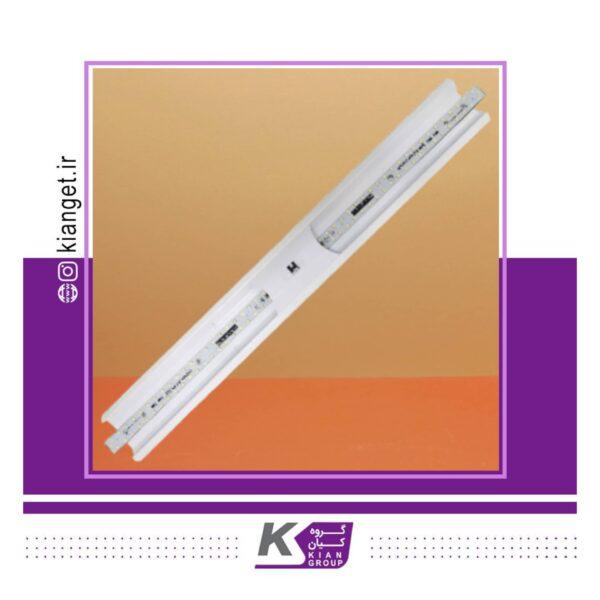 MOONLIGHT LED 2